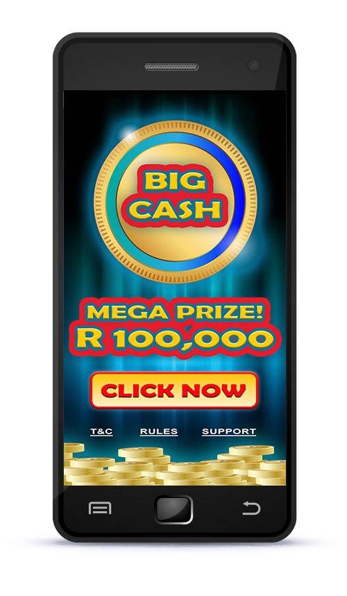 big-cash_01