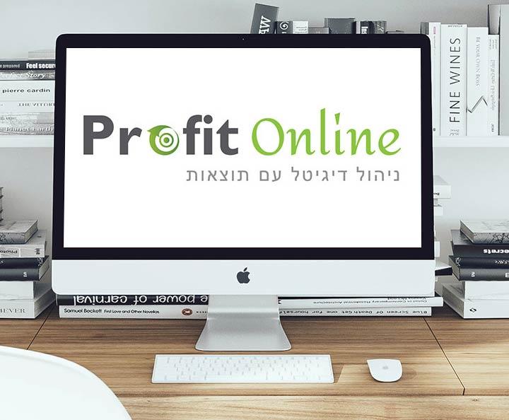 irisdesign_profit