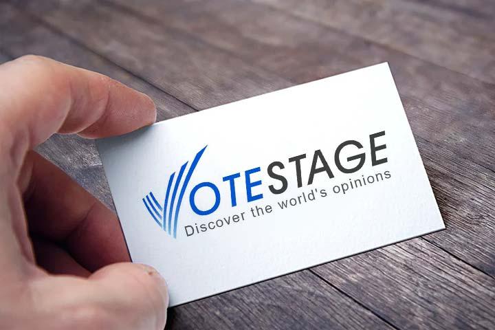 irisdesign_vote